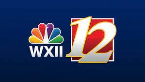 WXII Channel 12 Logo